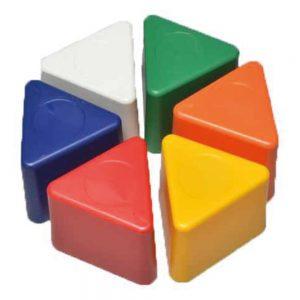 Plain Blocks