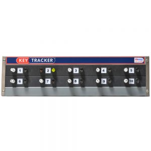 10 Board